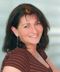 Elisabeth Naumann Ambulanter Pflegedienst Klessinger
